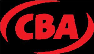 Pekařství U Radnice Šumperk dodává pečivo např. do CBA.