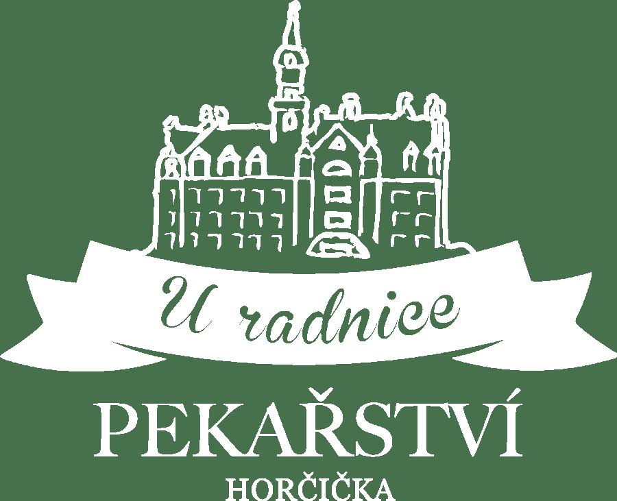 Pekařství U Radnice v Šumperku